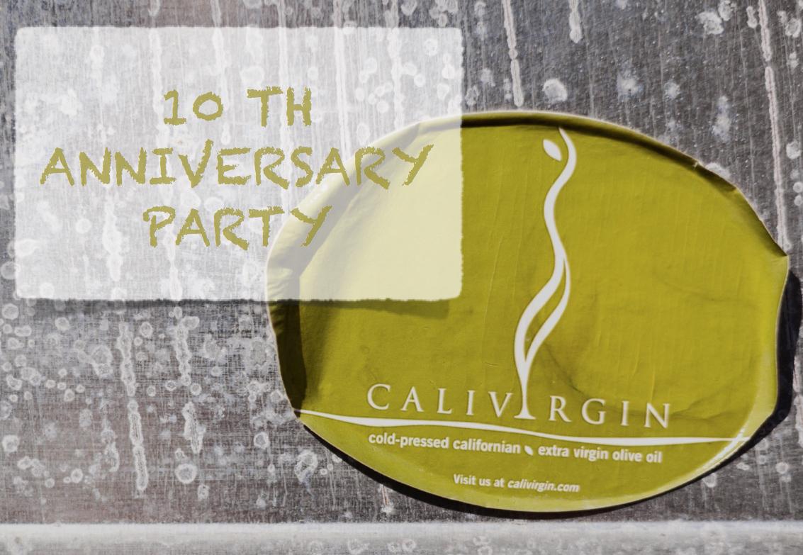 anniversary-logo-rectangle.jpeg